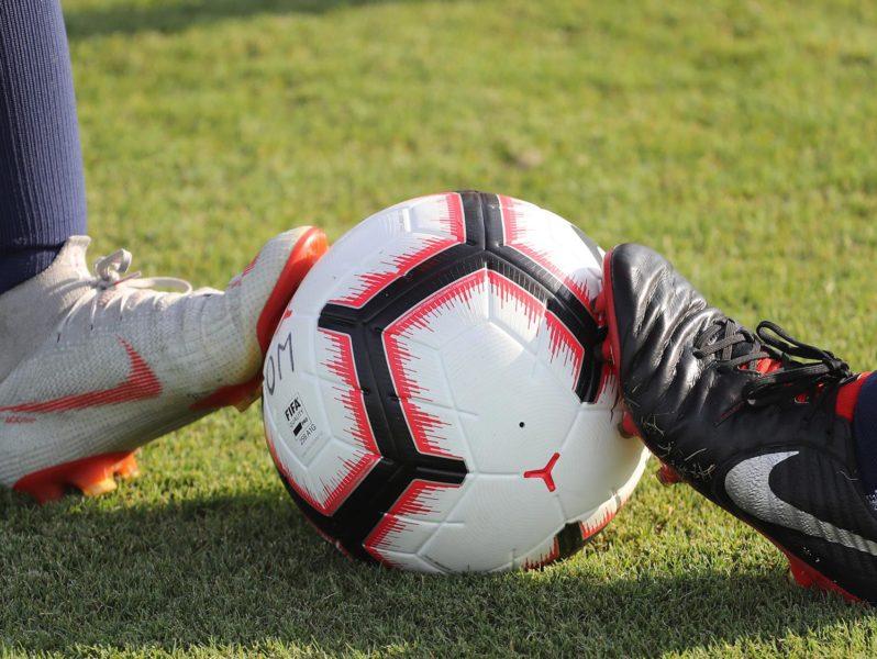 Langkah-Langkah Bermain Judi Bola Di Internet